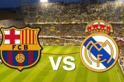 Arsyeja pse La Liga s'dëshiron që El Clasico të luhet më 18 dhjetor