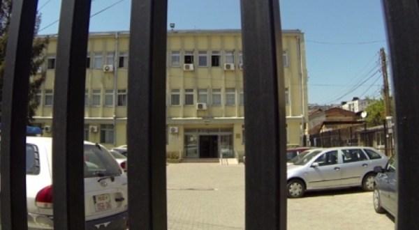 Prizren: Një vit burgim me kusht për falsifikuesin e dokumenteve