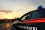 99 aksidente trafiku brenda 24 orëve në Kosovë