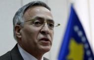 Qeverisjes në Kosovë i duhet ndryshimi i thellë