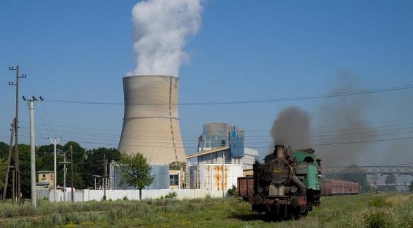 Kosova në prag të kolapsit energjetik