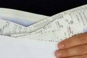 Pantina: Mos e ndërprisni procesin e grumbullimit të kuponëve