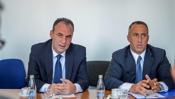 Qeveria merr vendim për shpronësimin e pronave për Zonën Ekonomike në Malishevë