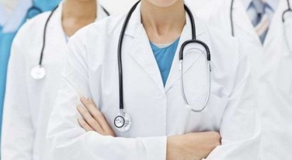 Lajmi i keq për mbi 70 infermierë të Prizrenit