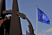 NATO akuzon Putinin për shkelje të sovrkrainës