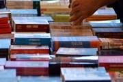 Shënohet Dita Botërore e Librit
