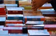 Librat nga sot më lirë – lirohen nga TVSh-ja
