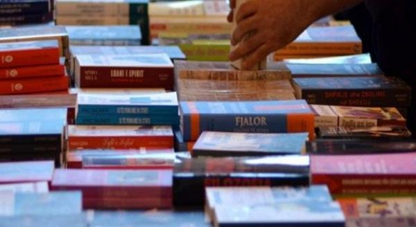 Këshilla për të rinjtë nga të mëdhenjtë e letërsisë