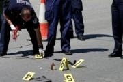 Policia jep detaje për aksidentin me fatalitet në Prizren