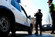 Malishevë – Pas shqiptimit të gjobës sulmoi zyrtarët policor