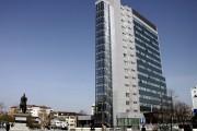 Kosova i ka borxh mbi 1 miliard euro