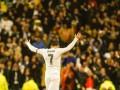 Ronaldo i gatshëm për finalen