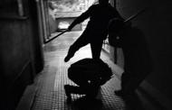 Probleme në burgun grek, përleshje masive mes shqiptarësh