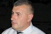 Rreth 200 mësimdhënës s'i kanë marrë pagat përcjellëse dhe jubilare në Prizren