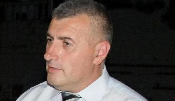 Prizren, formohet komision për rivlerësim të nxënësve me njësha (VIDEO)