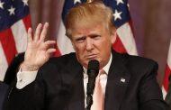 Irani kritikon fjalimin e ashpër të Trump kundër marrëveshjes bërthamore