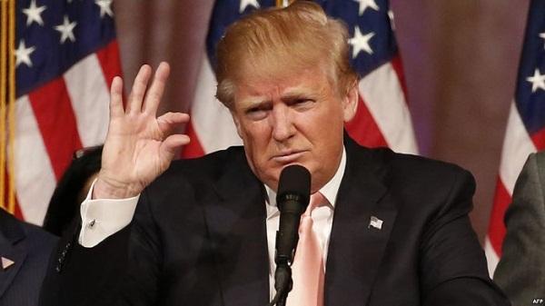 Fitore për Trump, Gjykata e Lartë rikthen në fuqi ndalimin e hyrjes në SHBA për qytetarët e 7 vendeve