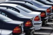 Tregtarët kërkojnë lejimin e blerjes së veturave të vjetra, qytetarët jo