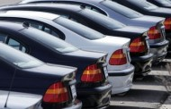 Në Shqipëri nga 2 dhjetori nuk do të importohen veturat më të vjetra se 10 vjet