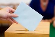 """Prizren/ Edhe një aktakuzë për publikim të votës në """"Facebook"""""""