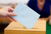 Edhe Rahoveci voton