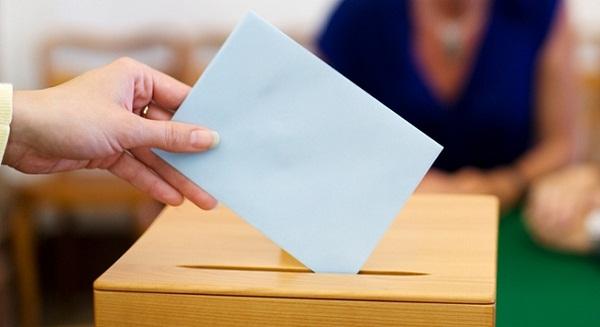 Zgjedhjet e parakohshme më 6 tetor