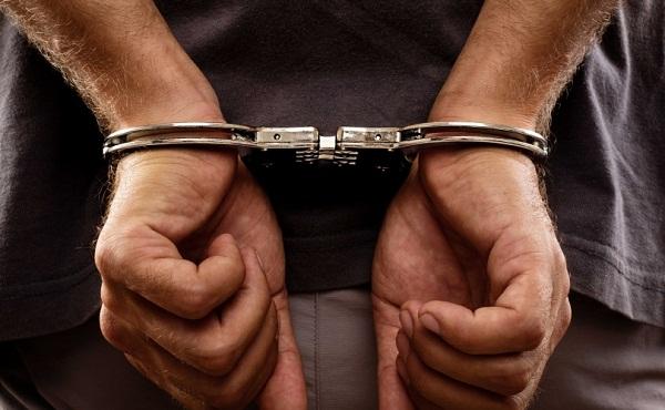 Turqia: Rreth 400 të dyshuar për terrorizëm janë arrestuar për tri ditë