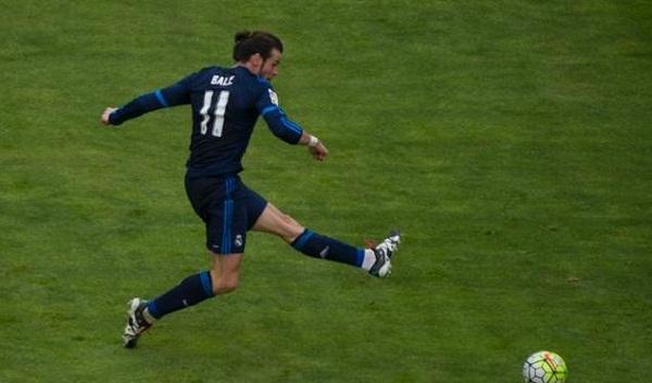 Bale drejt largimit nga Real