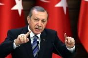 Erdogan ndryshon lojën ndaj sanksioneve