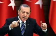 Erdogan shpreson të përmirësojë marrëdhëniet me Gjermaninë