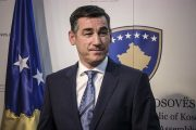 Veseli: Pa Lidhjen e Prizrenit nuk do ta kishim Pavarësinë e Kosovës