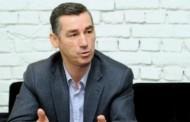 Kadri Veseli premton zhvendosjen edhe të tri ministrive në Prizren