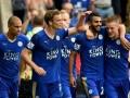 Leicester transferon një sulmues