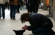 Prizren: Institucionet pa zgjidhje për largimin e lypësve nga rrugët