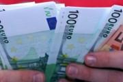 Përfituesit më të mëdhenj nga Projektligji i pagave janë politikanët