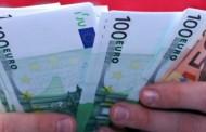 Shtohet qarkullimi i parave false në Kosovë
