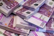 Kosova e 'varur' nga dërgesat e mërgimtarëve