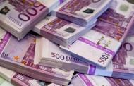 Bizneset humbin miliona euro nga mosliberalizimi i vizave