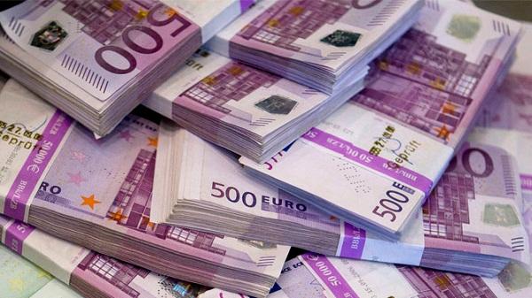 Sekuestrohen 200 mijë euro në Prizren