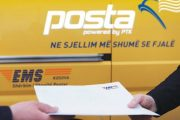 Posta kërkon takim për problemet me pagat