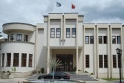 Komuna e Prizrenit ndanë 22 mijë euro për 11 OJQ