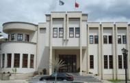 Prizreni shpenzon vetëm çerekun e buxhetit të planifikuar