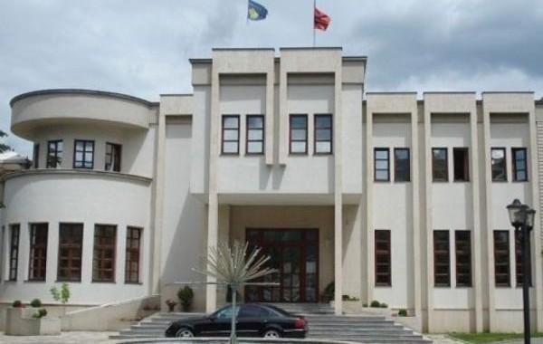 Komuna e Prizrenit nënshkruan kontrata 89 mijë euro, por mund t'i paguante vetëm 11 mijë euro