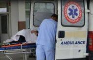 Mbi 1 mijë e 400 kosovarë kërkuan shërim jashtë vendit, prijnë rastet me kancer
