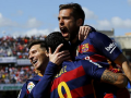 Barcelona, klubi me buxhetin më të madh në Evropë