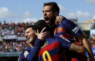 Barcelona pranë marrëveshjes me dy super yje