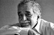 Marquezi: Gazetaria – profesioni më i miri në botë, pasioni që s'njeh kufi