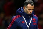 Giggs afër të marrë pozitën e trajnerit te një kombëtare
