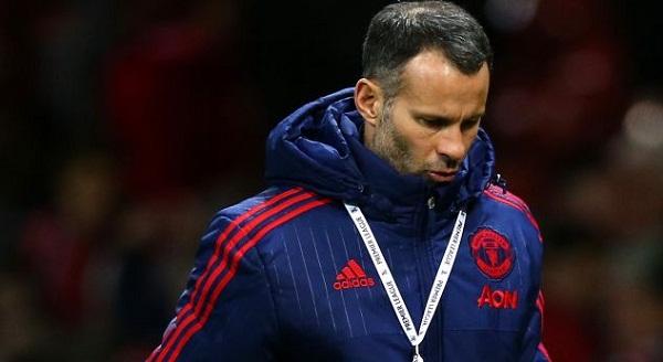 Giggs bëhet trajner i skuadrës nga Premier Liga?
