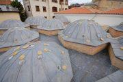 Bllokohen mbi dhjetë projekte për monumentet e Prizrenit